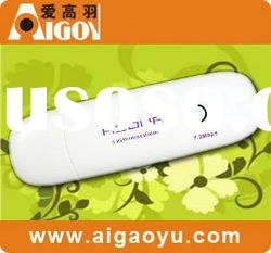*Factory direct hsdpa 3g wireless modem