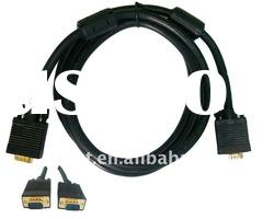 (Hot sale) VGA Cable Male to Male