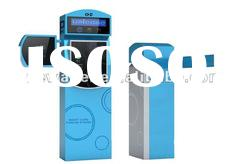 """New""design,automatic car parking system,mechanical car parking"