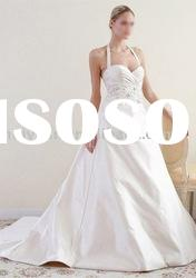 [Super Deal] wedding gowns and bridal dress