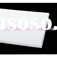 absorbing sound mineral wool ceiling board