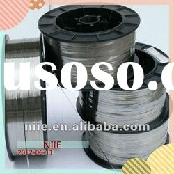 aisi 304 stainless steel coil/strip