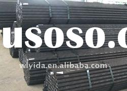 alloy seamless steel pipe astm a210-a-1
