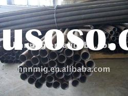 astm a 106-b steel pipe
