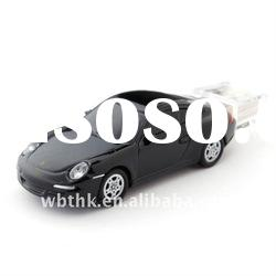audi usb flash drive with bulk capacity car key shape usb flash drive