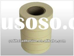 auto oil filter paper-Filter factory come in