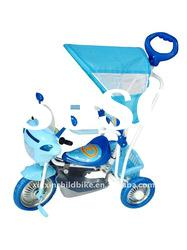 baby tricycle children's tricycle kids tricycle (CE approved)