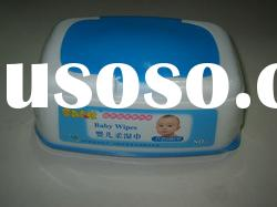 baby wipes, Baby Soft Cleaning Wipes