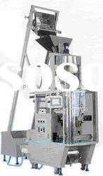 back seal grain Packaging Machine