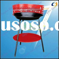 barbecue BBQ grill handle