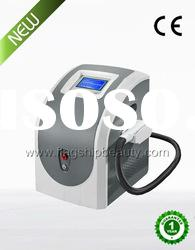 beauty device hair removal machine portable ipl