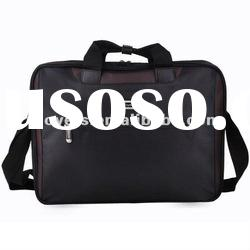 briefcase laptop bag for business men with high class