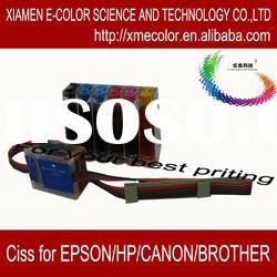 bulk ink system for mimaki ciss ink system for epson stylus photo 820 Printer