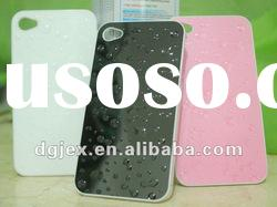 bump case for iphone : factory, customize accepted