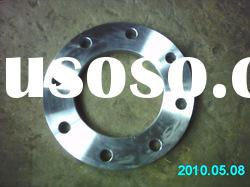 carbon steel forged DIN standard flanges