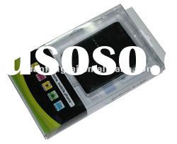 cell phone portable charger for iphone Mobile phone,Camera, PSP, Ipad,DV,MP3