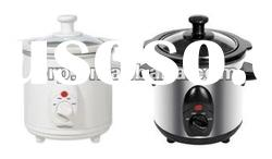 ceramic slow cooker pressure cookers rice cookers slow cooker