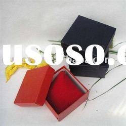 colorful packaging gift paper box,delecate man-hand made box