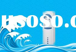 compressor for hot and cold water dispenser