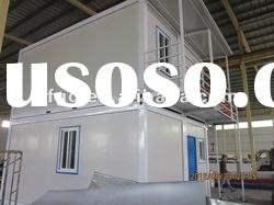 container homes for sale from hebei baofeng