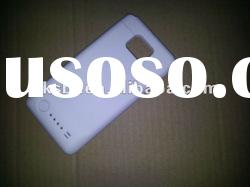 cover for samsung galaxy s2,for samsung galaxy s2,case for samsung i9100 galaxy s2
