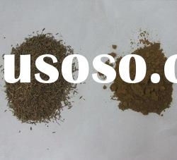 cumin seed powder/pepper/herbs and spices/masala/fenugreek seed/guntur/paprikazafran