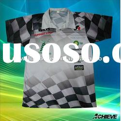 custom polo t shirt for men