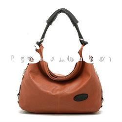 cute bags for girls faux leather handbag