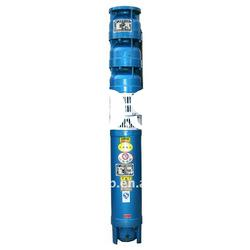 deep well submersible pump for agricultural