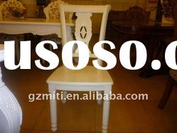 dining room chair M0240-602-1 CHAIR