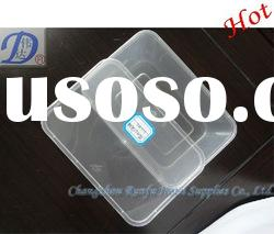 disposable food container-PP injection