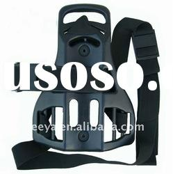 diving equipment,backpacks,backpacks for swimming