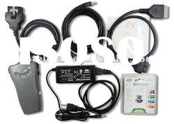 factory price Nissan Consult III nissan consult 3 , Nissan diagnostic tool