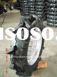 farm machinery parts /agriculture tractor tire