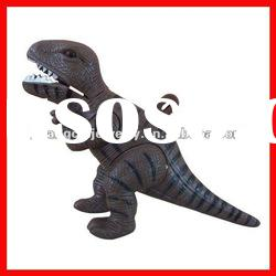 dinosaur key chain dinosaur key chain manufacturers in page 1. Black Bedroom Furniture Sets. Home Design Ideas