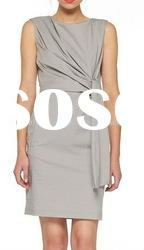 fashion dresses ,fashion casual dresses , short dresses.office ladies fashion dresses
