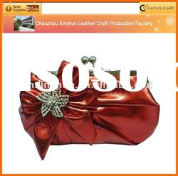fashion lady handbags party bags RS-0060