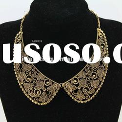 fashion necklaces jewelry necklace 2012