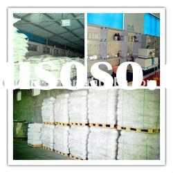 flame retardant Zinc Borate anhydrous ZB700 for rubber, plastic, cable, military, painting,etc.