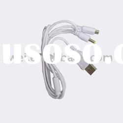 for NDS lite/PSP charge cable