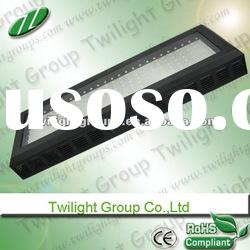 for coral led aquarium light 180w led grow coral lamp
