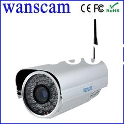free ddns HD 2 Megapixel mobile phone view software IP camera