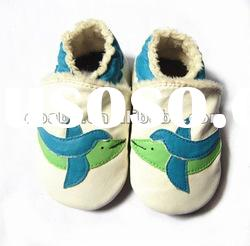 fur lined leather baby shoes cute boots