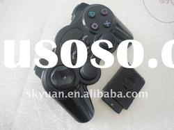 game pad for pc for any game