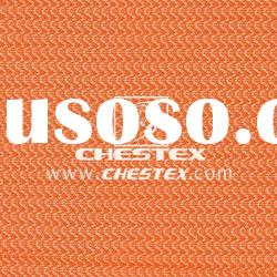 garment lining 100% polyester mesh knit fabric