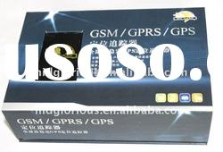 gps tracking device ,vehicle tracker,GPS GSM GPRS SMS AVLTracker with web-based tracking software
