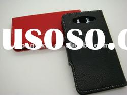 handphone cover case for Samsung Galaxy s3 i9300 pantech