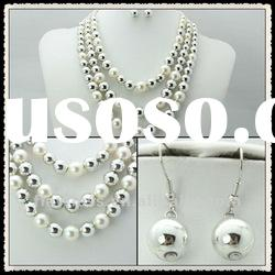 High end fashion jewelry necklace high end fashion for High end fashion jewelry