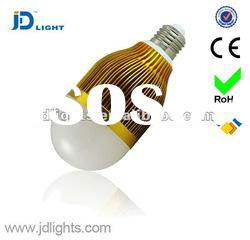 high lumens 10w high power E27 led bulb
