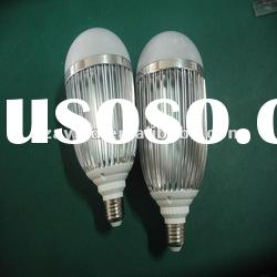 high power 15w led ball light with good price(CE&ROHS)